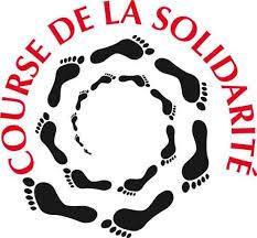 Course de la Solidarité